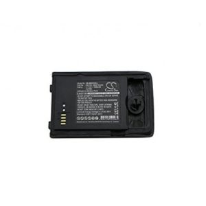 Batterie Alcatel Mobile 500 DECT