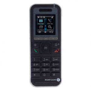 Alcatel 8232 DECT