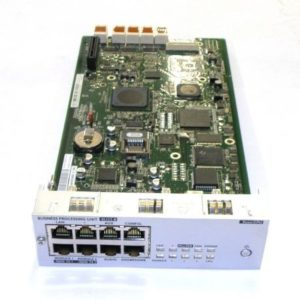 Carte Power CPU EE OmniPCX Office