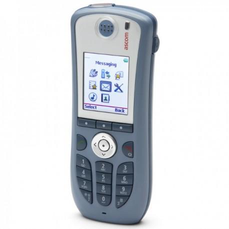 Mobile DECT Ascom D41 BASIC DH3