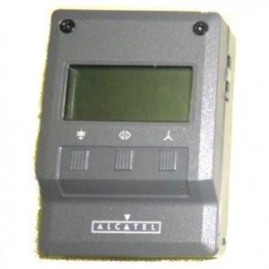Bip Récepteur PY8508