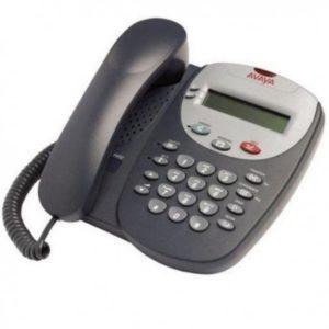 IP 400