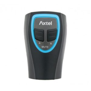 AXTEL Training switch Neuf