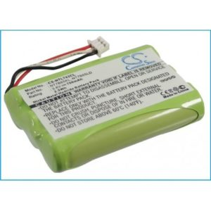 Batterie NTL743CL