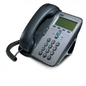 CISCO 7905 IP PHONE