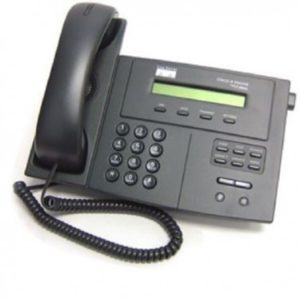 CISCO 7910 IP PHONE