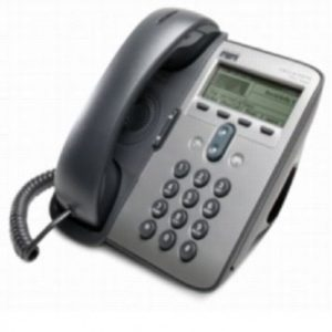 CISCO 7911 IP PHONE