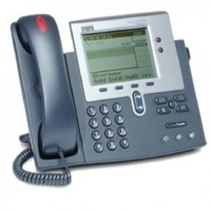 CISCO 7940 IP PHONE