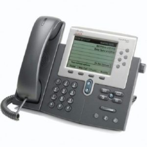 CISCO 7961 IP PHONE