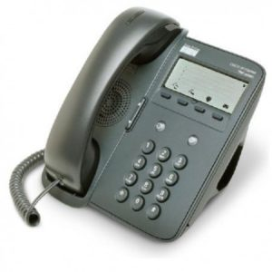 CISCO 7902 IP PHONE