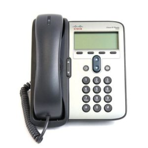 CISCO 7906 IP PHONE