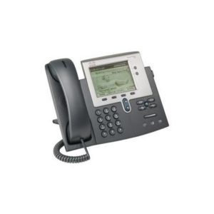 CISCO 7942 G IP PHONE