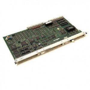 Carte CPU-2