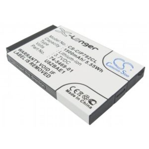 Batterie Cisco 7925