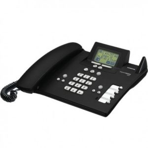 GIGASET SX353 ISDN