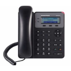 Grandstream GXP-1610 Entry-IP-Tel