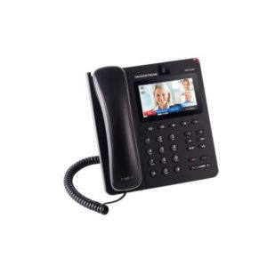 Grandstream GXV-3240 Video IP SIP Phone