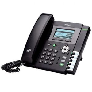 H-tek UC803P IP Phone
