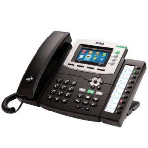 H-tek UC862 IP Phone