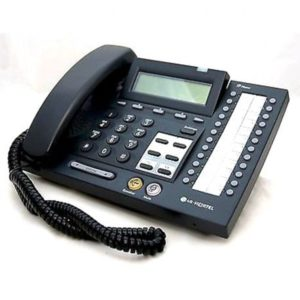 LG 6830D IP
