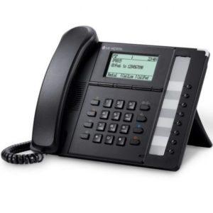 LG 8815E IP