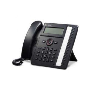 IP8820 IP PHONE