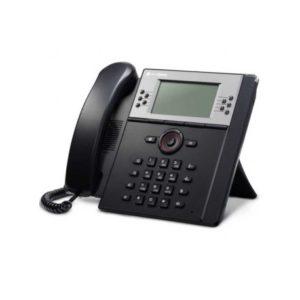 IP8840 IP PHONE