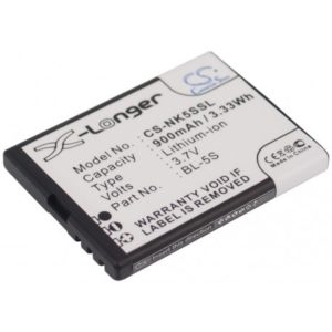 Batterie Nokia 2330