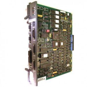 Carte PRI EC NT SL1