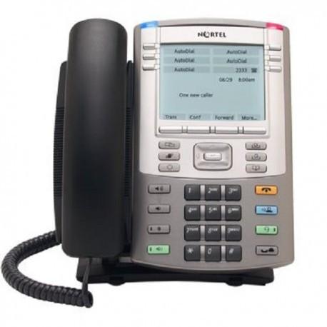 1140E IP Phone