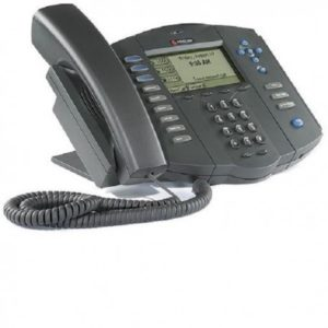 SoundPoint IP501 SIP