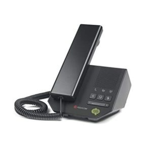 POLYCOM CX 200 DESKTOP PHONE
