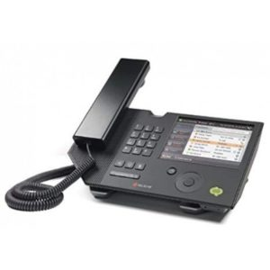 POLYCOM CX 700 IP PHONE