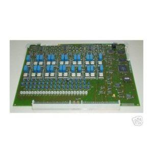 Carte SLM02 (24PN)