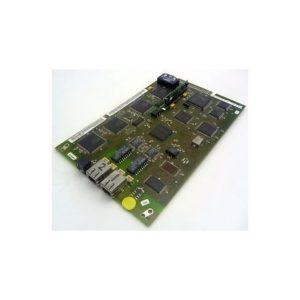 Carte HXGS2 (HG1500)