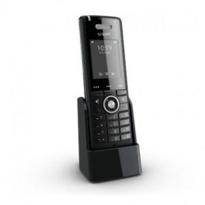SNOM M65 Handset