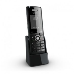 Téléphones sans fil DECT