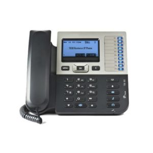 THOMSON TB-30 IP PHONE