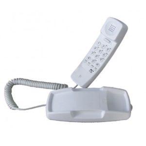 Téléphone mural SL-887B