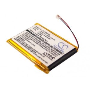 Batterie Jabra PRO9450