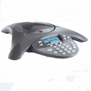 SoundStation IP4000