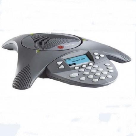 SoundStation IP4000