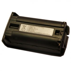 Batterie Alcatel 4074 DECT