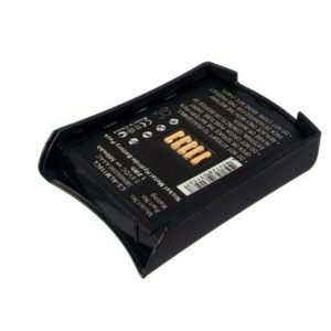 Batterie Alcatel Mobile 100 DECT