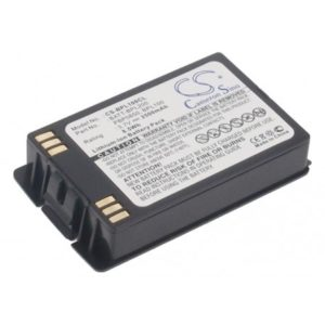 Batterie Alcatel IP Touch 310-610