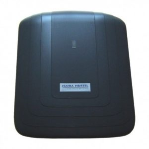 Borne DECT 2/4 voies Matracom MC6241