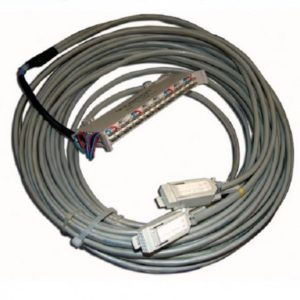 CABLE ADQ