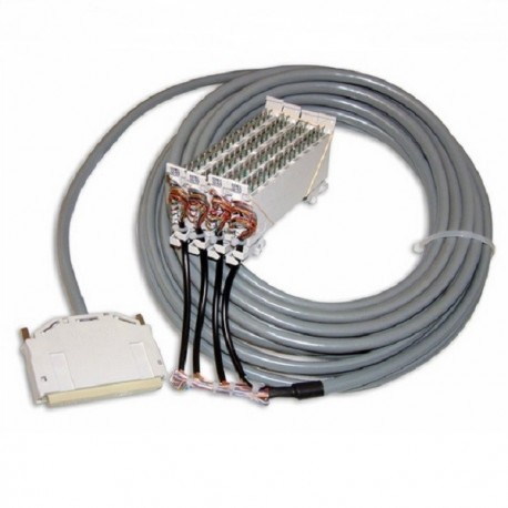 CABLE CLF