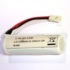 Batterie Alcatel 4068 IP Bluetooth