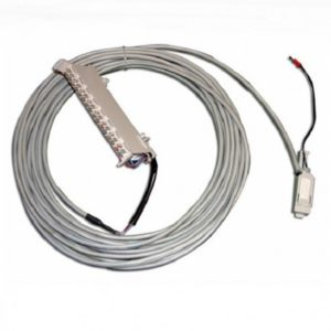 CABLE LRN